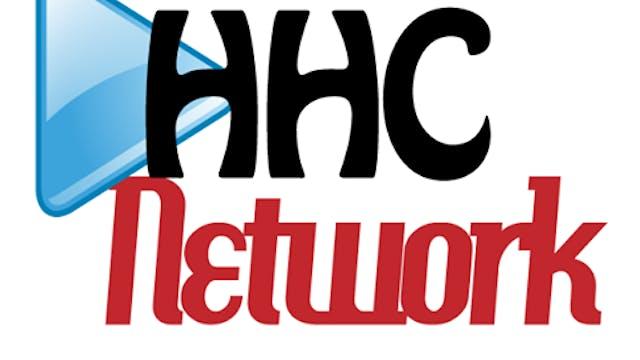 Hip-Hop Culture Network
