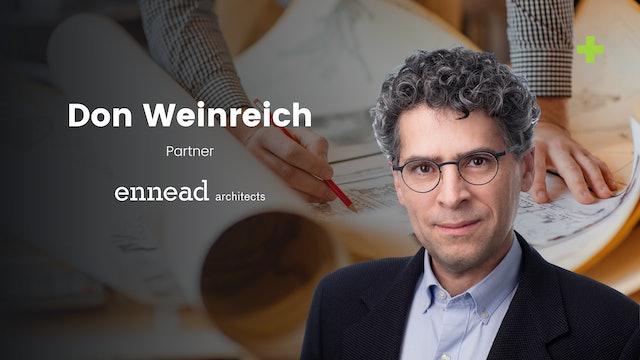 Don Weinreich