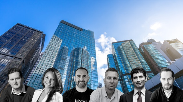 Effective Sales And Marketing Strategies For Real Estate Tech Startups