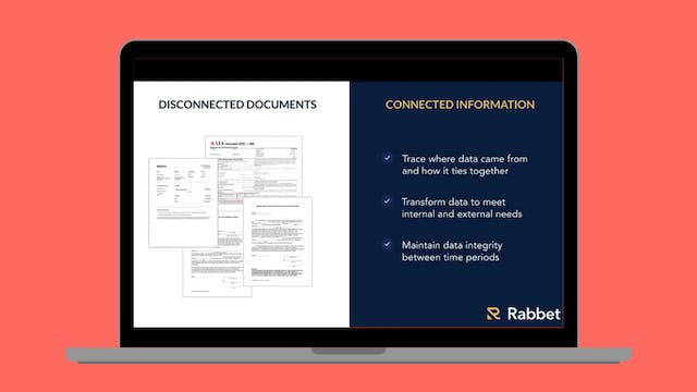 Virtual Demo Day - Rabbet