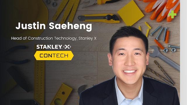 What's Next in Construction Tech, Part 2