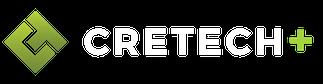 CREtech+