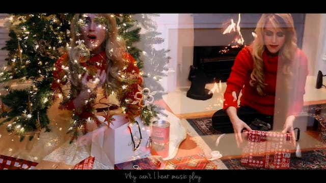 where are you christmas faith hill cover by elizabeth south updated with lyrics - Faith Hill Where Are You Christmas