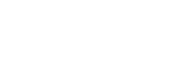 The Criterion Channel