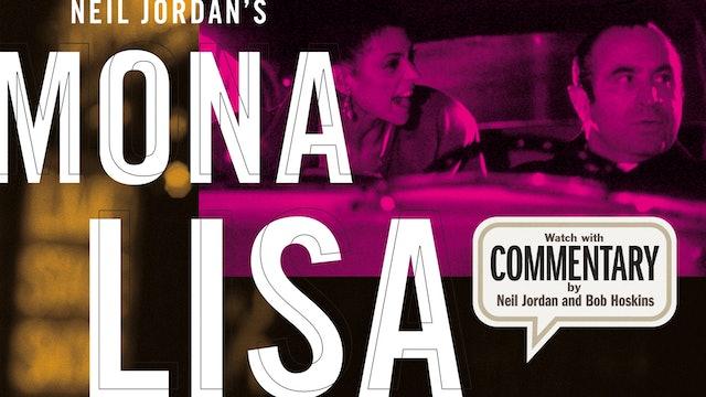 MONA LISA Commentary