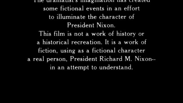 Robert Altman Commentary