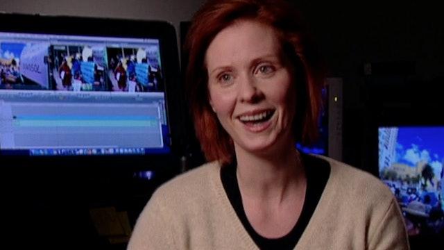 2004 Sundance Channel Introduction: Episode 10