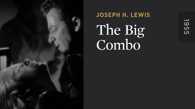 The Big Combo