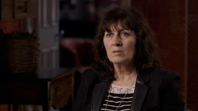 Ginette Vincendeau on LE SILENCE DE LA MER
