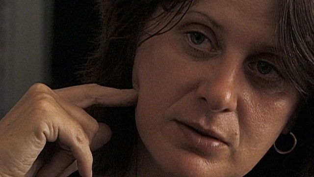 Catherine Breillat on FAT GIRL, 2004