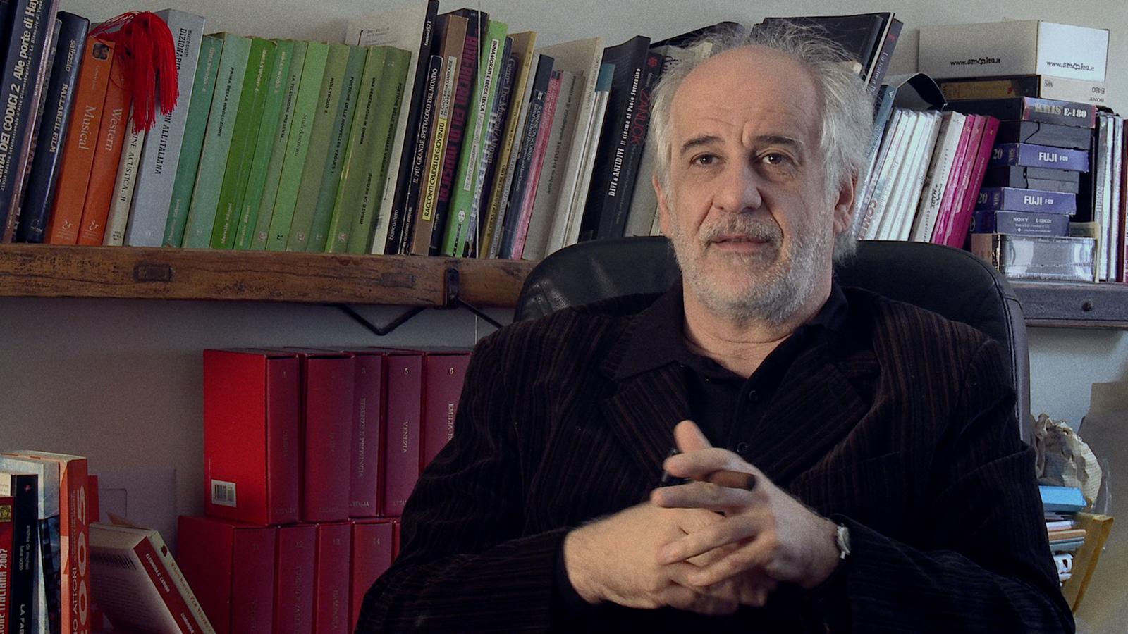 Paolo Sorrentino kasia smutniak