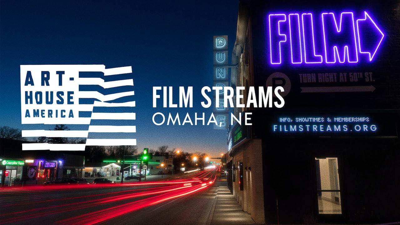 Film Streams