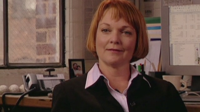 2004 Sundance Channel Introduction: Episode 3