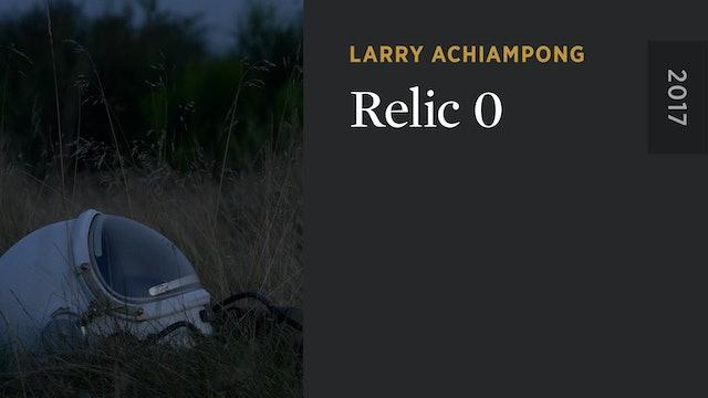 Relic 0