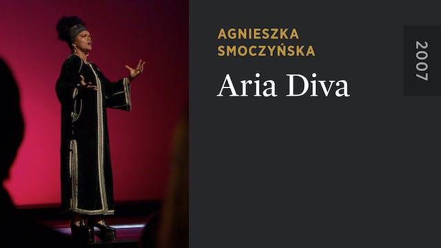 Aria Diva