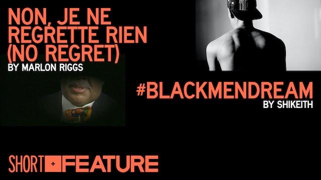 Black Masculinity Reframed