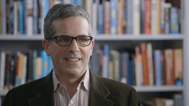 Jonathan Lethem on EYES WITHOUT A FACE