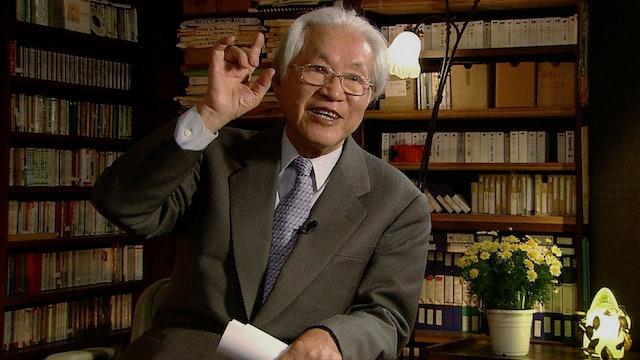Tadao Sato on KURONEKO