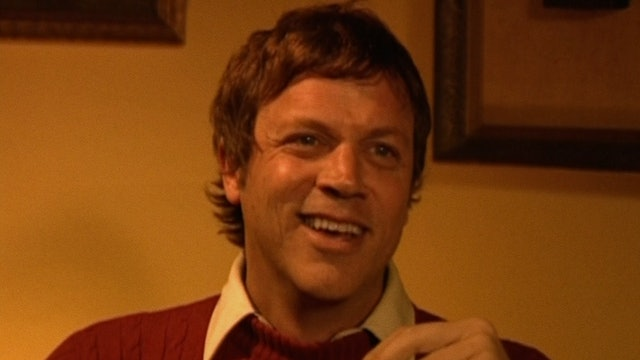 Todd Haynes on Rainer Werner Fassbinder