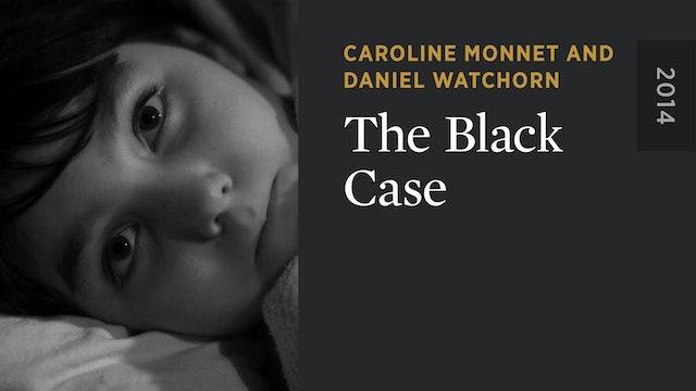 The Black Case