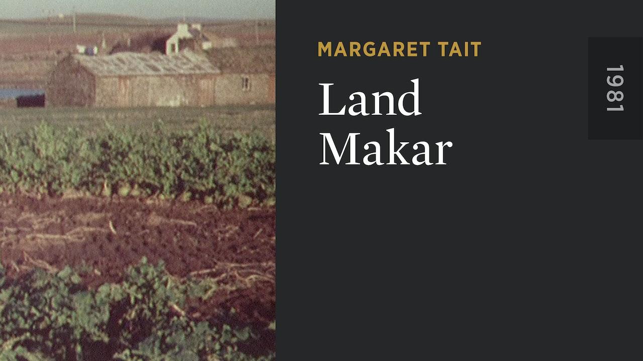 Land Makar