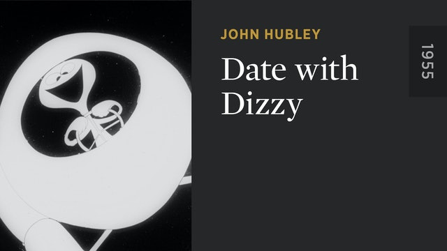 Date With Dizzy