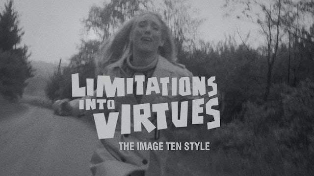 Limitations into Virtues