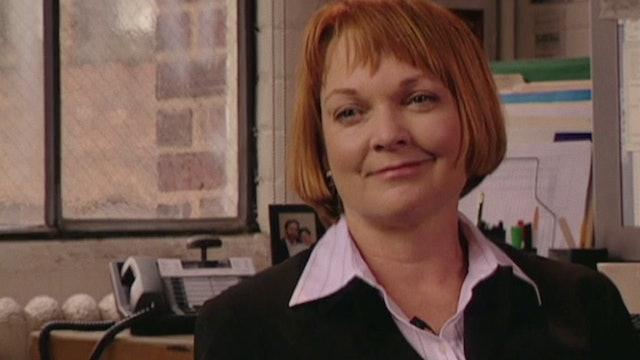 2004 Sundance Channel Introduction: Episode 2