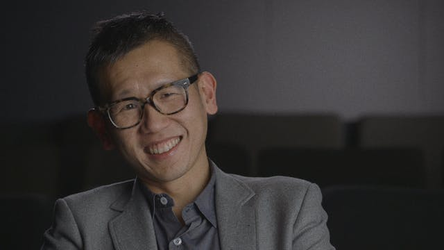 Dennis Lim on MULTIPLE MANIACS