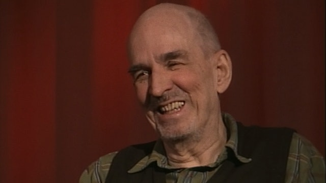 Ingmar Bergman: Reflections on Life, Death, and Love