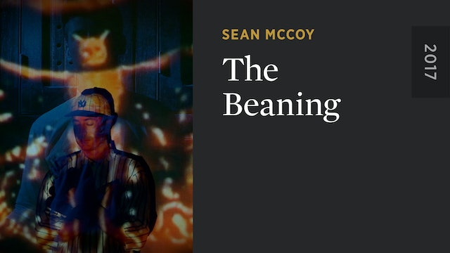 The Beaning