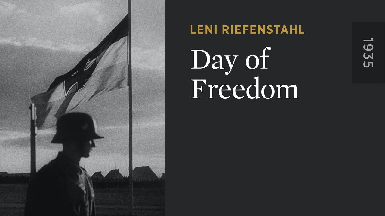 Day of Freedom