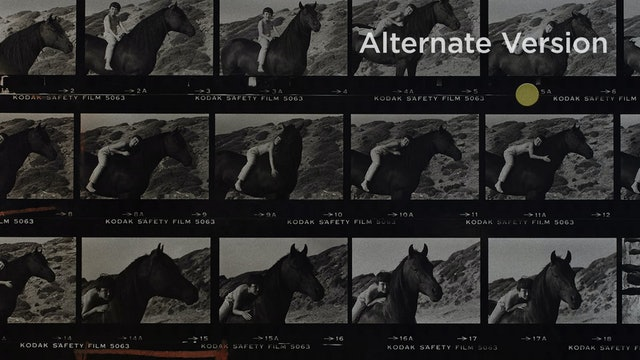 THE PASSION OF JOAN OF ARC: Mie Yanashita Score