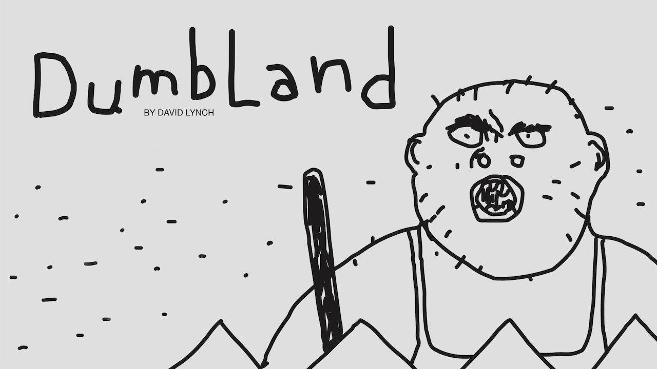 DumbLand