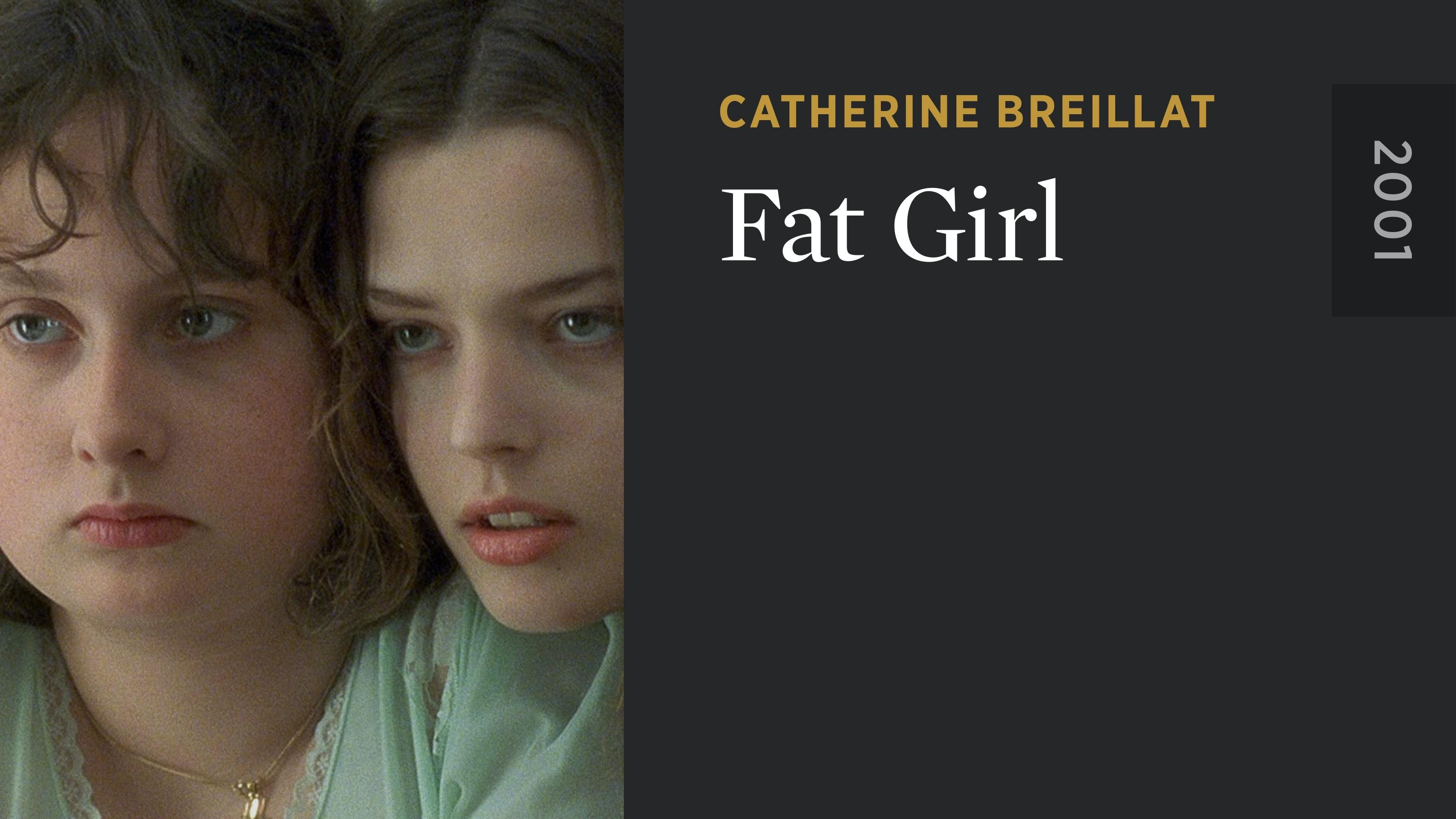 catherine breillat 2019