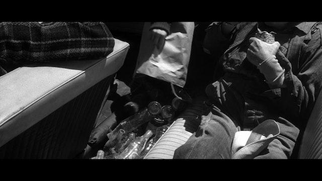 Gary Giddins on Quincy Jones
