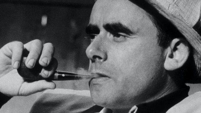 Henri-Georges Clouzot: The Enlightened Tyrant