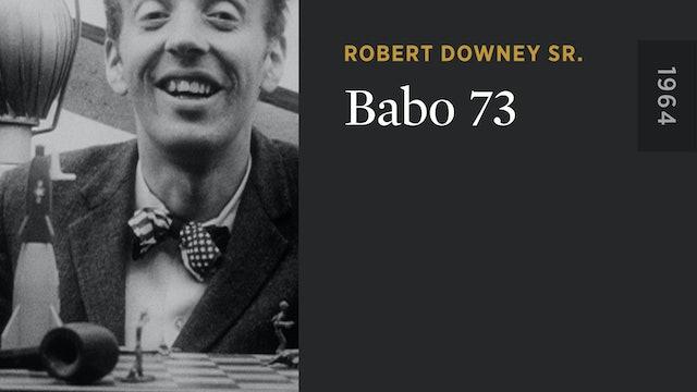 Babo 73