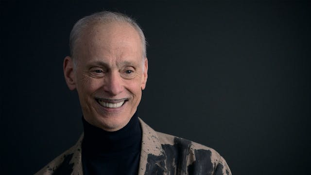 John Waters on BEYOND THE VALLEY OF T...