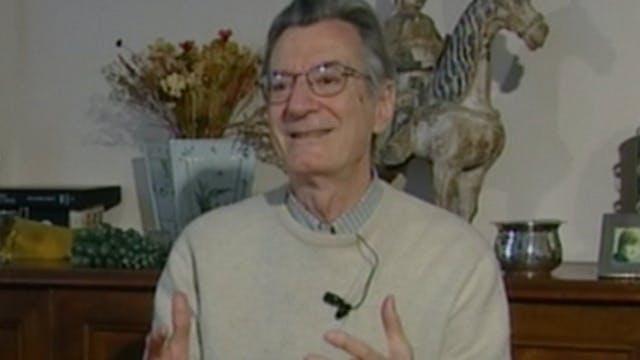 Carlo Lizzani on BITTER RICE