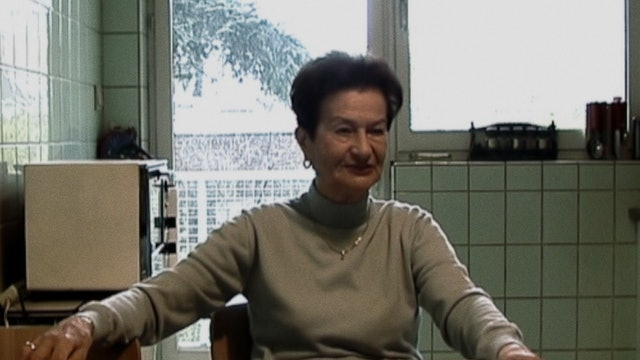 Natalia Akerman
