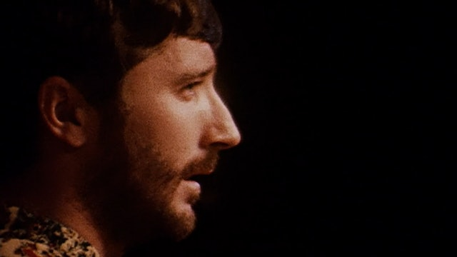 MONTEREY POP Outtakes: The Mamas & the Papas 4