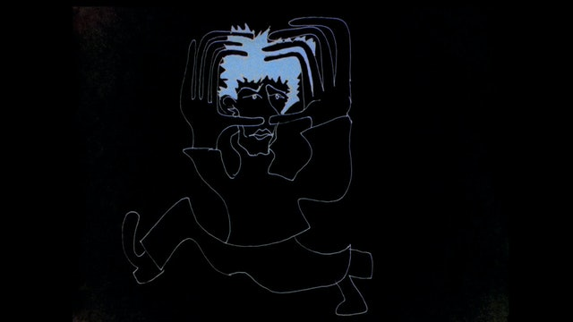 A Tribute to Jean Vigo by Michel Gondry