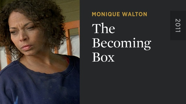 The Becoming Box