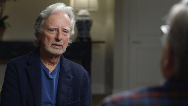 Philip Kaufman on JULES AND JIM