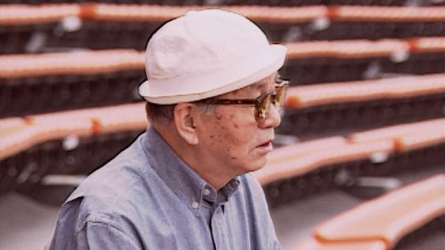 Kon Ichikawa: 1992