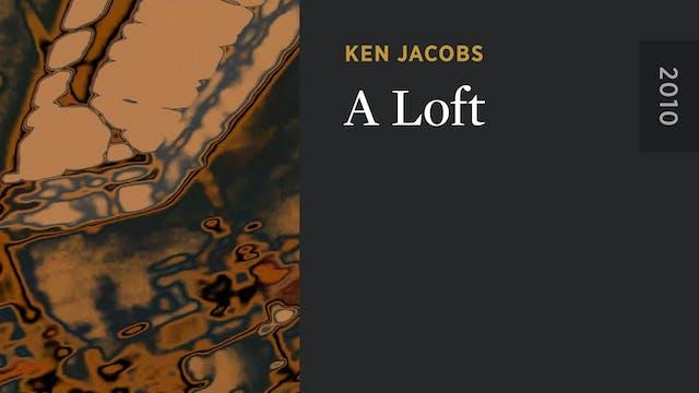 A Loft