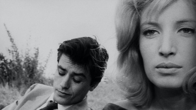 L'ECLISSE Commentary