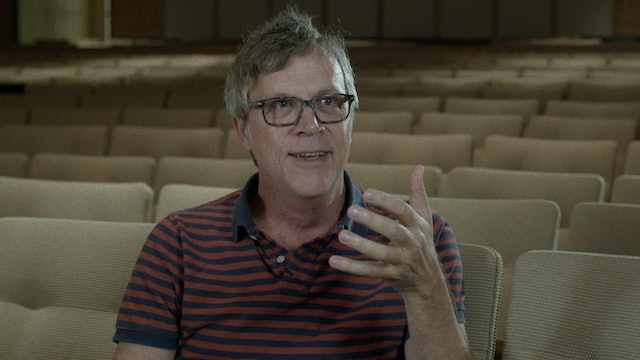 Todd Haynes on Kelly Reichardt
