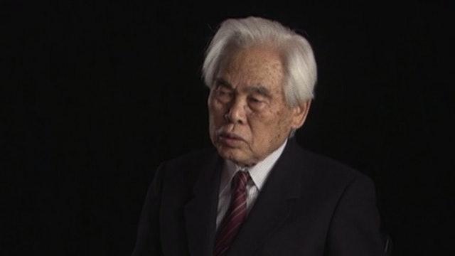 Kaneto Shindo on ONIBABA